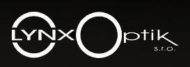 Oční optika LYNX Optik s.r.o.